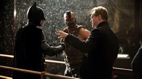 batman nolan wallpaper batman bane tom hardy hero batman the dark knight rises
