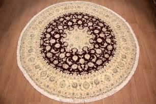 quadratische teppiche quadratische teppiche haus dekoration