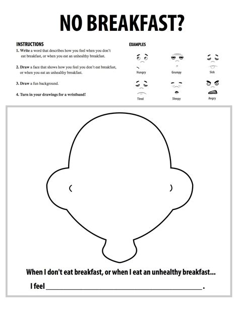 Third Grade Health Worksheets by 3rd Grade Health Worksheets Lesupercoin Printables Worksheets