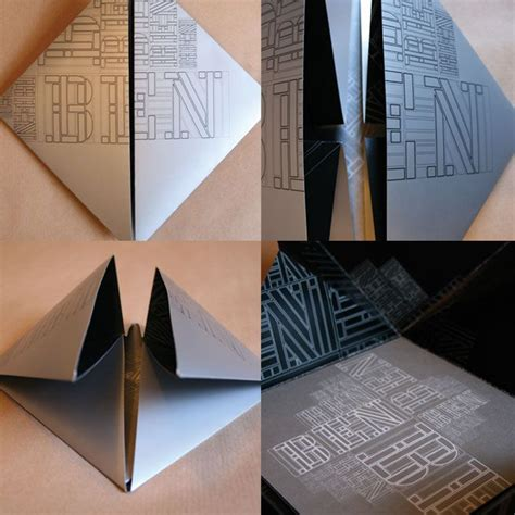 Toilet Paper Origami Book - 337 best images about pliages on toilet paper