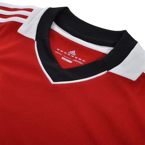 Adidas Climacool 12 adidas performance condivo 12 climacool mens soccer jersey shirt top ebay