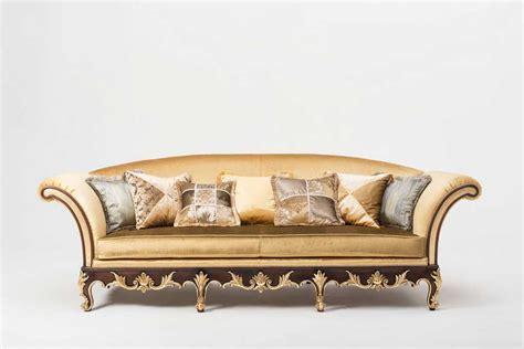mantellassi divani mantellassi 1926 beniamino divano