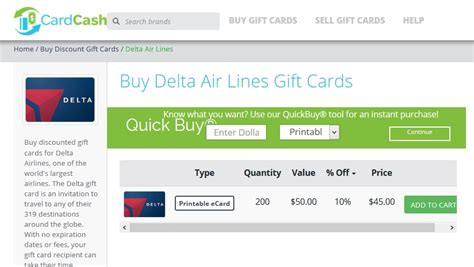 Buy Delta Gift Card - purchase delta airlines gift certificate gift ftempo
