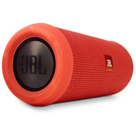 Speaker Bluetooth Jbl Flip 3 top 10 best outdoor bluetooth speakers of 2017 bassheadspeakers