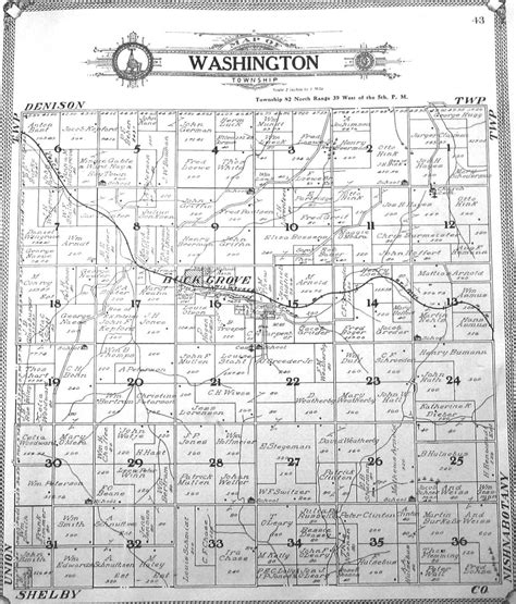washington dc plat map washington county plat map washington dc map