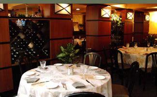 tapestry room lebanon il tapestry room american restaurant alaska lebanon il 62254