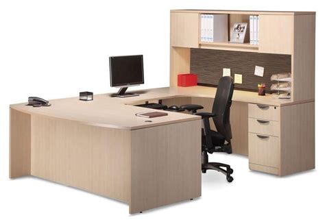 Office Furniture Greenville Sc by Image For Used Office Furniture Stores Greenville Sc