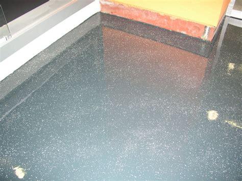 Sika Flooring by Michal Pokorn 253 Stavebn 237 Chemie