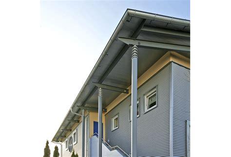 bw bank aalen gewerbe wei 223 projekt gmbh projektentwicklung architektur