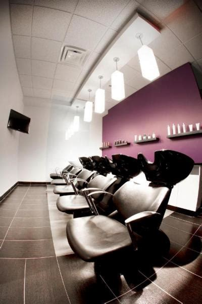 trenz hair studio day spa opening hours 1075