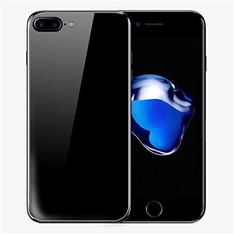 Tempered Glass Iphone 7 7s revolt torpedo tempered glass front back screen