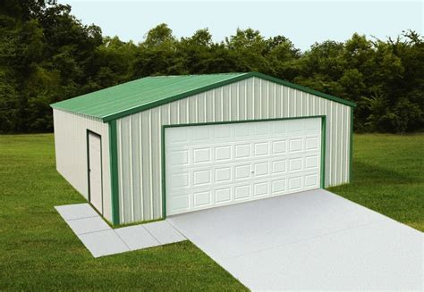 Portable Garage Prices unbeatable prices on portable garages by rhino shelter