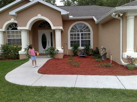 front yard decorating ideas landscaping designs for small landscaping design with