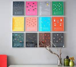 Different Home Design Themes by 28 Creative Calendar Design Ideas Instantshift