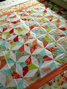 Spotlight Quilting by 17 Best Images About Accuquilt Kite Die On
