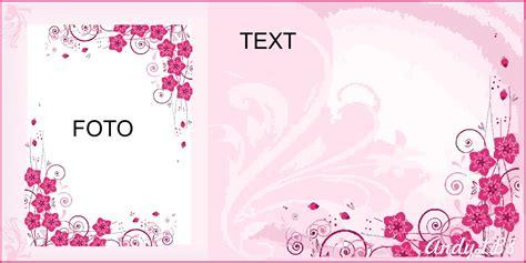 contoh desain kartu ucapan selamat kartu ucapan pernikahan islam pictures hot girls wallpaper
