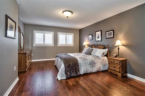 burlington bedrooms 4104 montrose crescent burlington four bedroom home for
