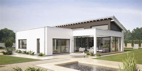weber fertighaus bungalow bungalows und winkelh 228 user lebensqualit 228 t auf einer ebene