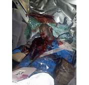 Terrible Fatal Accident In OnitshaGraphic Photos