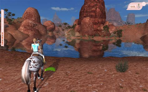games like star stable virtual worlds land games like howrse virtual worlds for teens