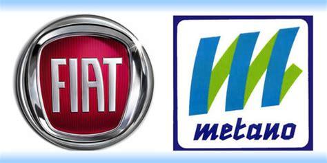 auto alimentazione metano alimentazione a metano autoreporter