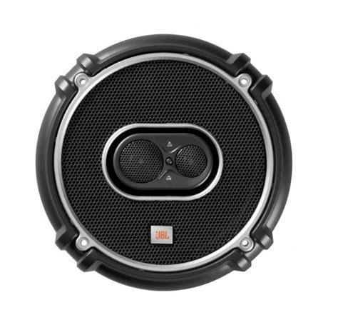 Speaker Mobil Jbl 6 Inch jbl gto 638 6 5 inch 3 way speakers
