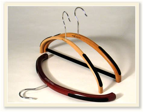 best hangers for shirts no creases or dimples clothing hanger precision hangers