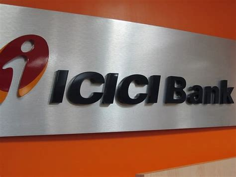 icicc bank icici bank limited