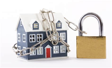 reasons to choose top home security systems