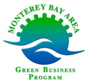 Bay Area Top Mba Programs by Green Solutions Palace Business Solutions