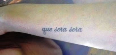 family tattoo quotes in spanish family quotes in spanish tattoo image quotes at relatably com