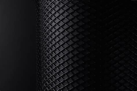 black pattern grid black grids set psdgraphics