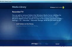 Image result for tivo stock