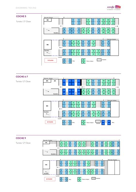 amtrak seating chart 45 32 200 50 amtrak seating chart amtrak coast