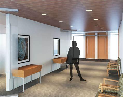 Interior Designers Norfolk Interior Designers Norfolk