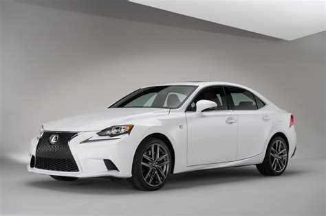 2014 Lexus Is350 F Sport Price by 2014 Lexus Is350 F Sport Live Autoblog 日本版