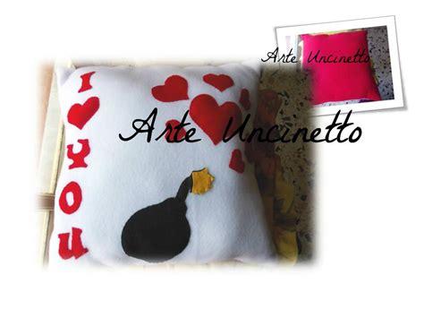 cuscini regalo cuscino idea regalo feste idee regalo di arte