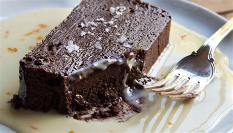 ina garten best desserts the best ina garten dessert recipes purewow