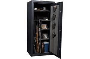 gun vault fullsized proof gun safe 59x26x23