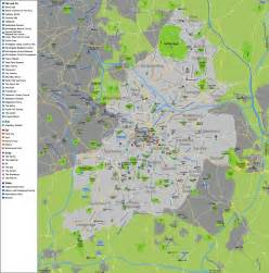 map uk birmingham file birmingham uk map png