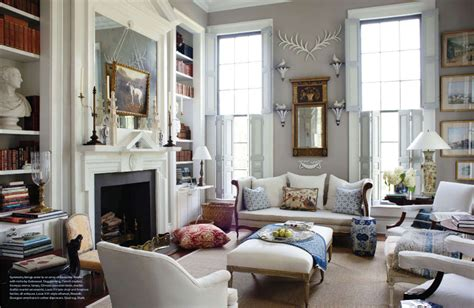 furlow gatewood us interior designs furlow gatewood design in americus