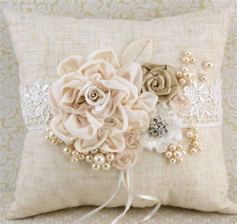 pillow ideas diy pillow ideas and tutorials hative