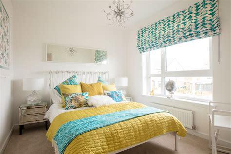 exquisite eclectic bedroom interior designs