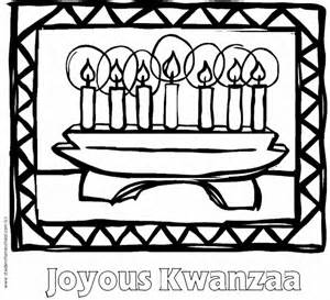 17 Best Images About Kwanzaa Printables Books And Kwanzaa Coloring Pages
