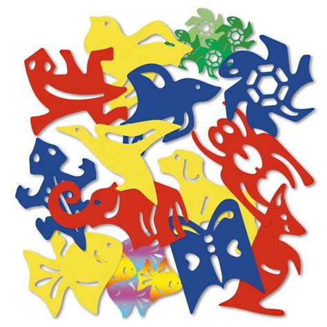 animal tessellations 41 best images about tessellation on