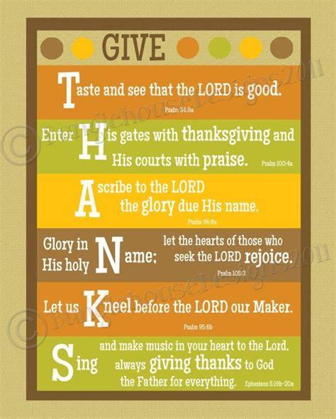 Verse About Thanksgiving Thanksgiving Scripture My Saviour Pinterest
