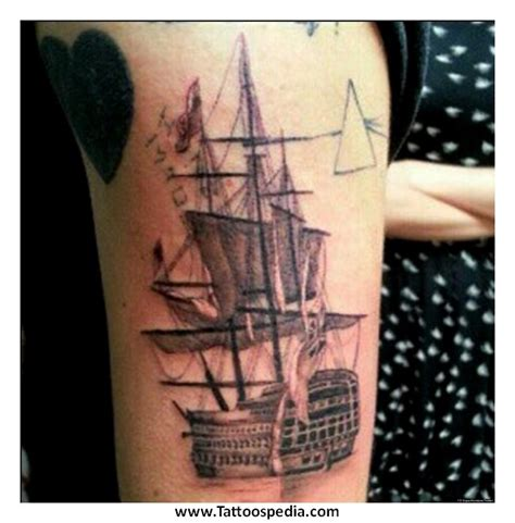 harry styles tattoo meaning harry styles birds meaning 2