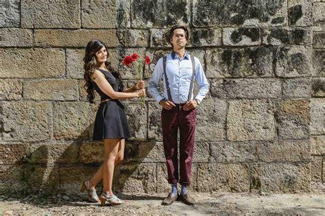 Top 5 Pre Wedding Shoot Locations in Delhi by Happy