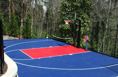 backyard basketball court tiles outdoor sports tiles discount outdoor gym tiles