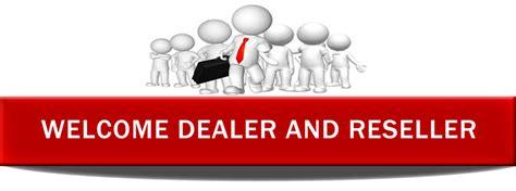 Reseller Welcome thinkout software aplikasi program software toko stok kasir nota faktur penjualan